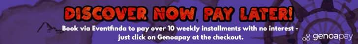 Geno Pay Banner